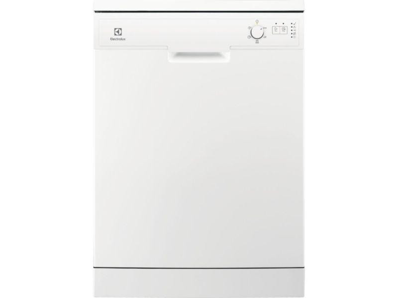 Electrolux ESF5207LOW