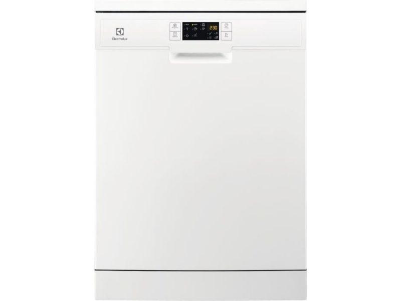 Electrolux ESF5512LZW