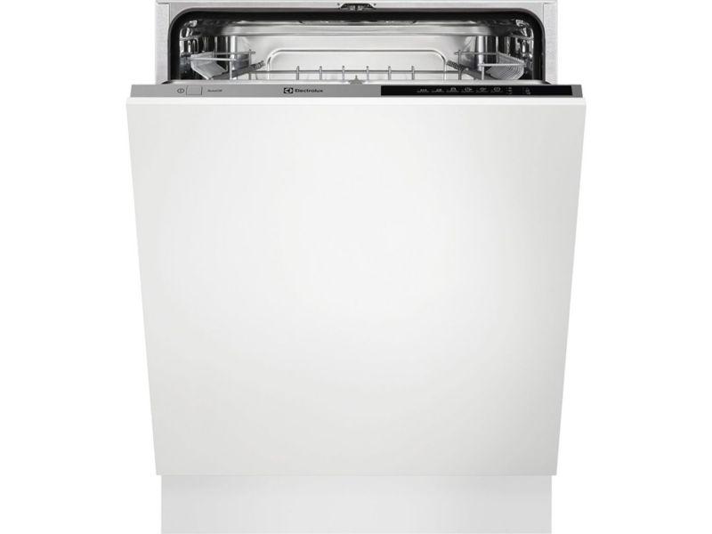 Electrolux TT604L3