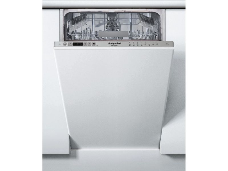 Hotpoint HSIC3T127