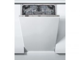 Whirlpool WSIC3M17 photo 1