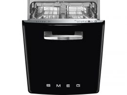SMEG ST2FABBL2 photo 1