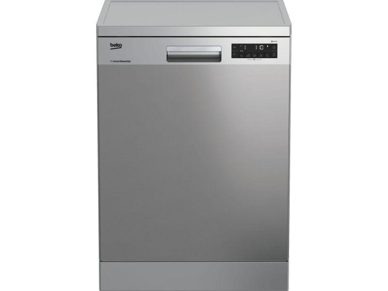 BEKO DFN28430X