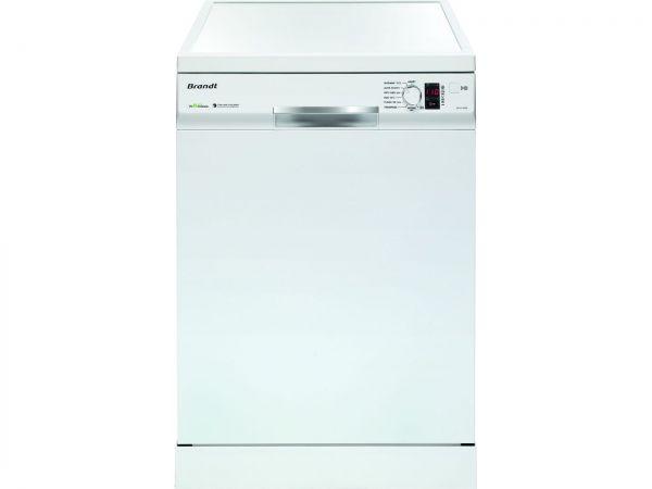 comparatif brandt dfh1332 vs bosch sms50d52eu   lave vaisselle