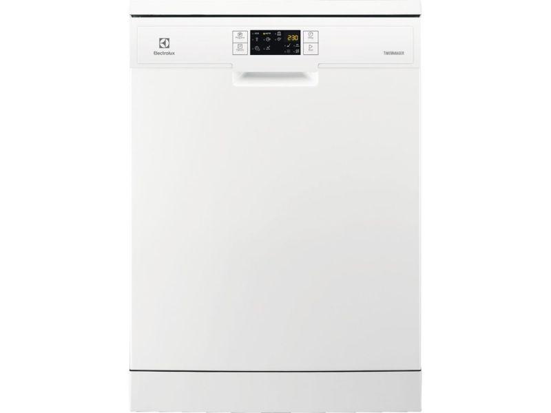 ELECTROLUX ESF5549LOW