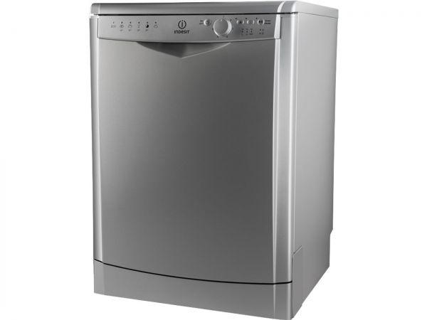 comparatif beko tdfn15310w vs indesit dfg 26b1 nx eu lave vaisselle. Black Bedroom Furniture Sets. Home Design Ideas