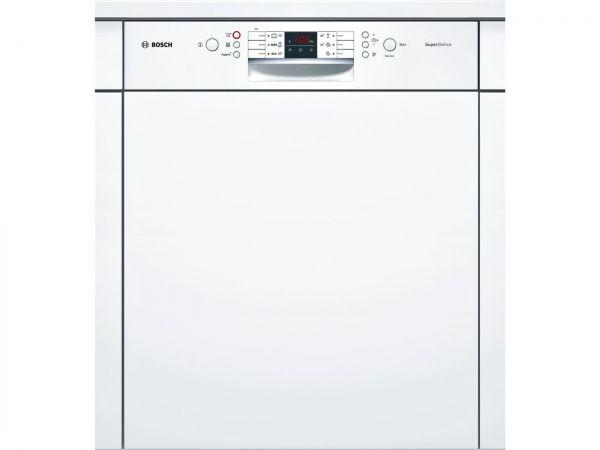Comparatif bosch smi46ib03e vs bosch smi53m42eu lave - Comparatif lave vaisselle bosch ...