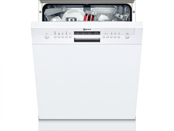 Comparatif bosch smi53m46eu vs neff s41n53w7eu lave - Comparatif lave vaisselle bosch ...