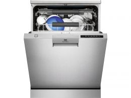 Electrolux ESF8585ROX photo 1