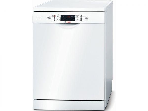 Comparatif electrolux esf5513lox vs bosch sms69n22ep - Comparatif lave vaisselle bosch ...