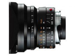 LEICA Super-Elmar-M 18mm f/3.8 ASPH photo 1
