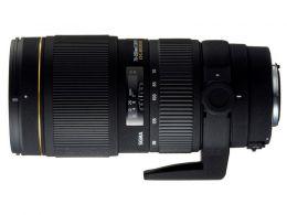 Sigma 70-200mm F2.8 EX DG Macro HSM II photo 1