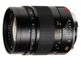 Leica Summarit-M 75mm f/2.5 photo 1