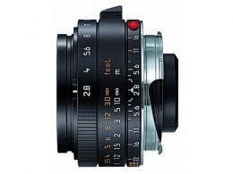 Leica Elmarit-M 28mm f/2.8 ASPH photo 1