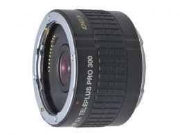 Kenko Teleplus Pro 300 AF 2.0x photo 1