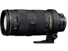 Nikon AF-NIKKOR 80-200mm f/2.8D ED photo 1