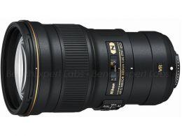 Nikon Nikkor AF-S 300mm f/4E PF ED VR photo 1