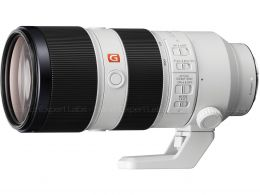 Sony FE 70-200mm F2.8 GM OSS photo 1