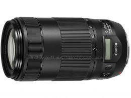 Canon EF 70-300 F4-5.6 IS II USM photo 1