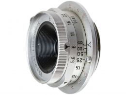 Leica Summaron-M 28mm F5.6 photo 1