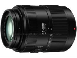 Panasonic Lumix G Vario 45-200mm F4-5.6 II Power OIS photo 1