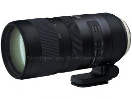Tamron SP 70-200mm 2.8 Di VC USD G2 photo 1
