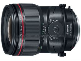 Canon TS-E 50mm F2.8L Macro photo 1