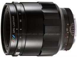 Voigtlander 65mm F2 Macro APO-Lanthar photo 1