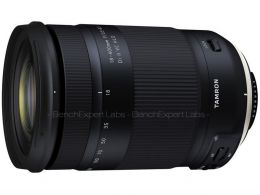 Tamron 18-400mm F3.5-6.3 Di II VC HLD photo 1