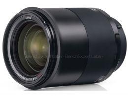 Zeiss Milvus 50mm F1.4 photo 1