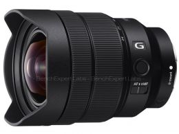 Sony FE 12-24mm F4 G photo 1