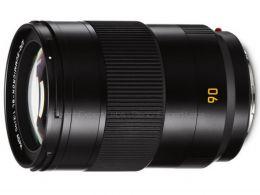 LEICA APO-Summicron-SL 90mm F2 ASPH photo 1