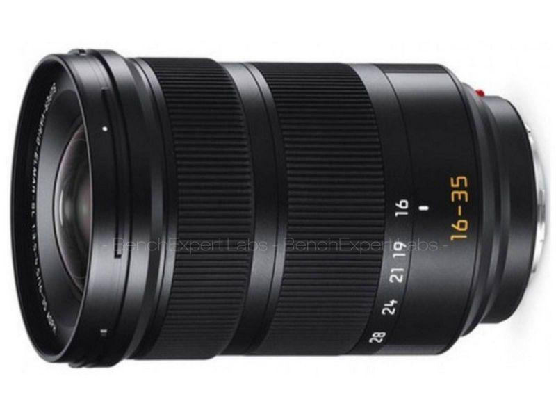 Leica Super-Vario-Elmar-SL 16-35mm F3.5-4.5 ASPH