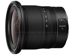 Nikon Nikkor Z 14-30mm f/4 S photo 1