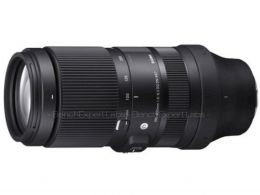 SIGMA 100-400mm F5-6.3 DG DN OS | Contemporary photo 1