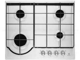 Electrolux EGH6242BOW photo 1