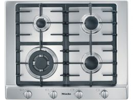 Miele KM 2012 photo 1