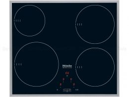 Miele KM 6115 photo 1