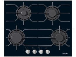 Miele KM 3010 photo 1