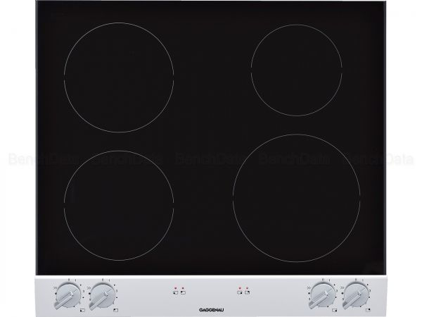 comparatif gaggenau vi260134 vs bosch pxy801de4e plaques. Black Bedroom Furniture Sets. Home Design Ideas