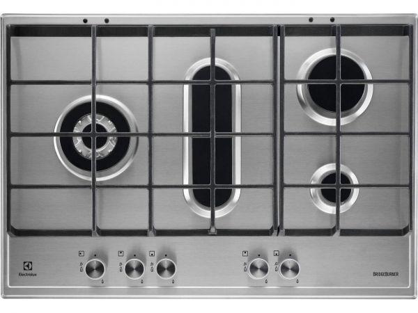 comparatif smeg pvb750 vs electrolux egh7359gox plaques de cuisson. Black Bedroom Furniture Sets. Home Design Ideas