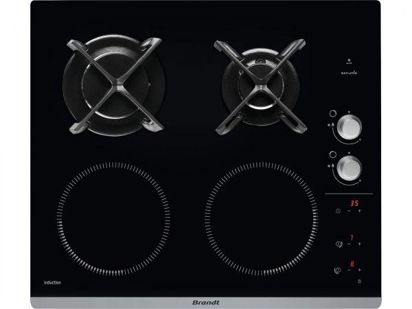 comparatif brandt bpi6414bm vs balay 3etg667hb plaques de cuisson. Black Bedroom Furniture Sets. Home Design Ideas