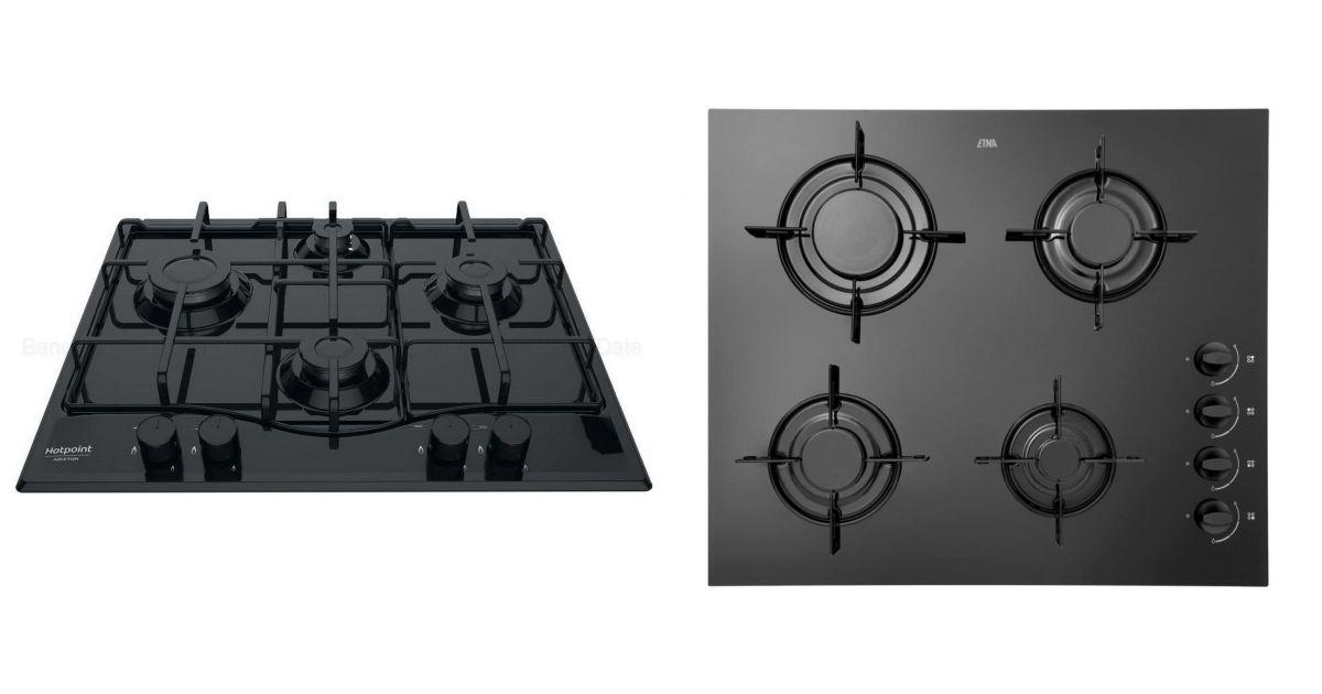 comparatif hotpoint pcn 642 ha bk vs electrolux rgg6242nvx plaques de cuisson. Black Bedroom Furniture Sets. Home Design Ideas
