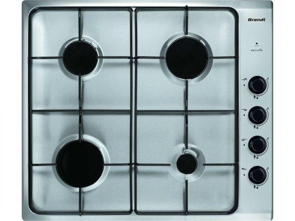 comparatif brandt bpe6410x vs far tgvs60n 1 plaques de cuisson. Black Bedroom Furniture Sets. Home Design Ideas