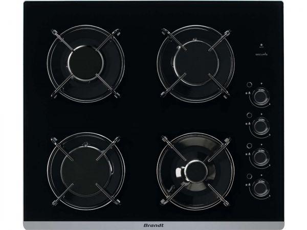 comparatif whirlpool akm260nb new vs brandt bpg6413b plaques de cuisson. Black Bedroom Furniture Sets. Home Design Ideas