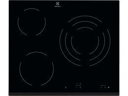 Electrolux EHV6232FOK photo 1
