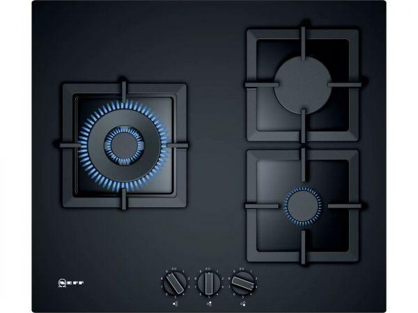 comparatif neff t26cs12s0 vs smeg pv163b plaques de cuisson. Black Bedroom Furniture Sets. Home Design Ideas