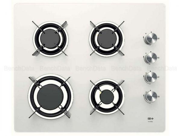 Comparatif table de cuisson awesome de dietrich dpixs une nouvelle table induction avec - Gaz ou induction que choisir ...