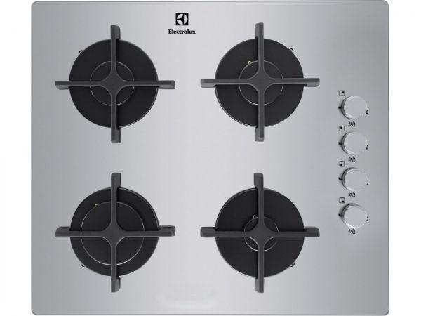 Comparatif Sauter Spg4466b Vs Electrolux Egt6142nox Plaques De Cuisson