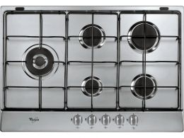 Whirlpool AKR 317/IX photo 1